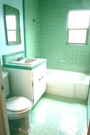 seafoam green bathroom green toilet seat green bathroom bathroom green bathroom ideas hunter green and navy seafoam green bathroom