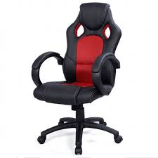 medium size of seat chairs stylish office desk chairs black red color comfortable back attractive office desk metal