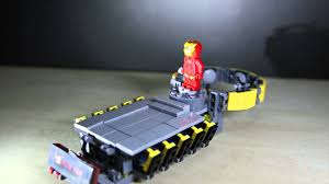 lego marvel superheroes iron man suit up stage sheng yuan bootleg sy303 review youtube bootleg iron man 2 starring