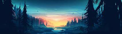 3840X1080 Synthwave Wallpapers - Top ...