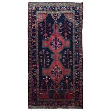 medium size of wayfair rugs dusty blush rug pink rug best rugs for baby nursery