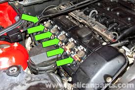 2005 2007 Ford Focus Spark Plugs Replacement  2005  2006  2007 as well 5 4V8 DREADFUL SPARK PLUG ISSUE SOLVED      Ford Truck Enthusiasts in addition  also I have a 1998 Ford Ranger  2 5L engine  I want to change the spark also 8 spark plugs on 4 cylinder     Ford Explorer and Ford Ranger as well FORD RANGER PROJECT 2 3L 4 CYLINDER ENGINE DIFFICULT TUNE UP moreover TIMING BELT tutorial  1996 Ford Ranger 2 3L   part 1   YouTube furthermore Iridium Spark Plugs   Bosch Auto Parts in addition BMW E39 5 Series Spark Plug Coil Replacement   1997 2003 525i additionally How to Test a Coil Pack   eBay likewise Part 1  How to Test the 4 Cylinder Coil Pack  Ford 1 9L  2 0L. on ford 4 cylinder engines with 8 spark plugs