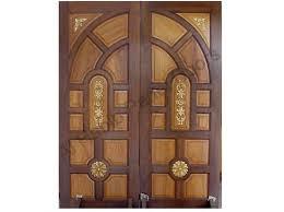 indian home main door designs. emejing indian home main door design pictures - amazing . designs