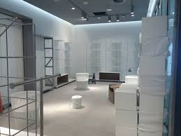 Small Picture New Home Decor Store for Denver Denver Interior Design