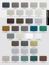 Fine Coat Paint Color Chart 80 Unbiased Sherwin Williams Powder Coating Color Charts