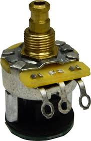 fender tele s1 switch 250k potentiometer 2119065 jpg fender s1 hsh wiring diagram jodebal com 487 x 750