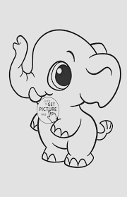 Finding Nemo Characters Coloring Pages Toiyeuembiz