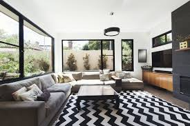 how to choose an area rug for your living room area rug flooring northwest san antonio