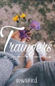 Traingers - Insaniyaaaa🐰 - Wattpad