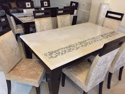 Dining table top Black White Onyx Dining Table Top For Residential Project Image Marbonex White Onyx Dining Table Top For Residential Project Marbonex