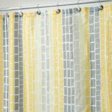 Net Curtains For Living Room Yellow Grey Living Room Curtains Yes Yes Go