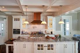 Kitchen U2014 Colorado Springs Custom And Model Home Interior Design Interior Kitchens
