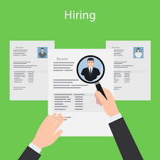Creating A Perfect Resume Steps To Creating A Perfect Resume