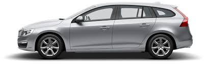 2018 volvo t5 dynamic. delighful 2018 t5 dynamic 2018 volvo v60 wagon to volvo t5 dynamic