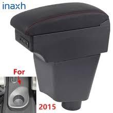 купите armrest <b>usb</b> с бесплатной доставкой на АлиЭкспресс version
