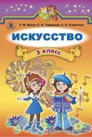Реферат на тему международный туризм в россии clarurhilmalt  Кряк для p cad 2006