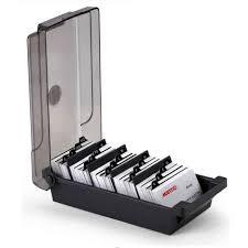 large size of desks business card display frame business card stand multiple business card