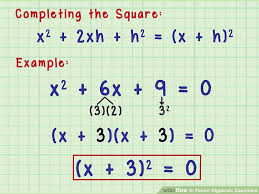 image titled factor algebraic equations step 7