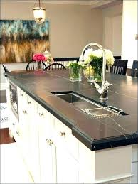 contact paper kitchen counter contact paper kitchen countertops
