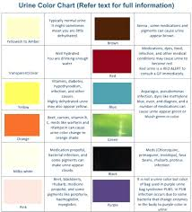 Food Coloring Chart To Make Purple Basic Food Coloring Chart Maydaysheet Co