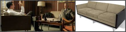 don draper office. Picnik Collage Mad Men Don Draper Office