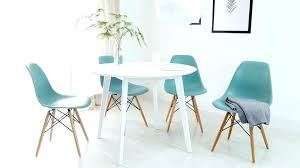 square dining table for 4 dimensions round dinner table for 4 round white dining table 4