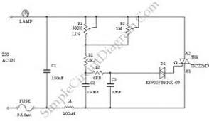 advance mark 10 dimming ballast wiring diagram images advance mark 10 dimming ballast wiring diagram