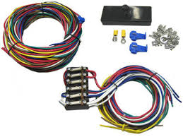 1974 vw bus wiring harness 1974 image wiring diagram vw parts vw wiring harnesses kits on 1974 vw bus wiring harness