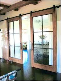 glass barn doors frosted glass barn doors sliding glass barn doors glass barn doors sliding glass glass barn doors frosted