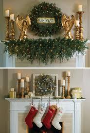 christmas decor ideas dress your home to impress  improvements blog