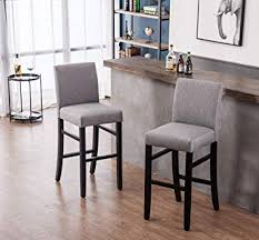 image unavailable image not available for color yeefy dining chairs