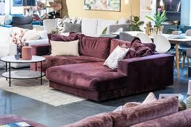 Sofakombi Loft Ii Die Wäscherei Das Möbelhaus