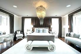traditional modern bedroom ideas. Exellent Bedroom Swingeing Traditional Master Bedroom Modern Images  Contemporary L Inside Traditional Modern Bedroom Ideas I