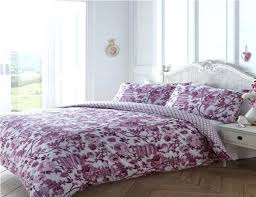 pink toille bedding duvet cover set super king zoom toile baby
