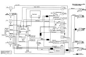 electric wire diagram electric wiring diagrams online