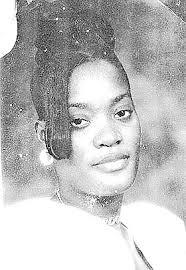 Obituary for Carnetta Mackey | The Tribune