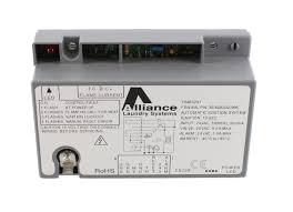 unimac dryer wiring diagram unimac image wiring unimac 70483201p dryer control ignition 24v 23 sec prg eu rohs on unimac dryer wiring diagram