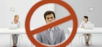 How To Reject An Internal Job Candidate Inc Com