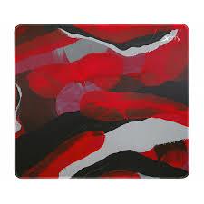 <b>Xtrfy GP4</b> Abstract Retro Large - купить <b>коврик</b> для мыши в Москве