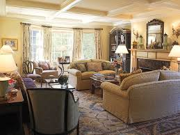 Traditional Living Room Decorating Living Room Traditional Decorating Ideas Deck Bath Craftsman