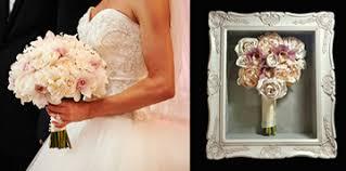 flower preservation flower gown preservation preserve your