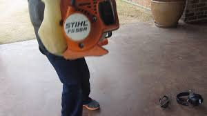 stihl weedeater fs55r. stihl fs55r review weedeater fs55r