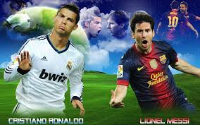 Tons of awesome real madrid wallpapers to download for free. Barcelona Vs Real Madrid Wallpapers Wallpaper Cave