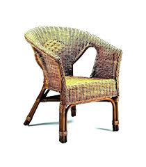 Ikea Bamboo Chair Rattan Wicker Patio Small Chairs Fantastic Mat