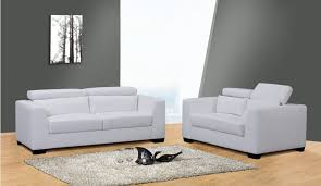 gray wall and sofa enchanting modern leather couch modern living room furniture sets white sofa and cushion wooden