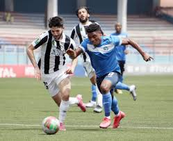 Besides caf confederations cup scores you can follow 1000+ football competitions from 90+ countries around the world on flashscore.com. Caf Confed Cup Enyimba Raja Secure Wins Pirates Held 2020 21 Caf Confederation Cup