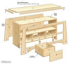 free dollhouse furniture patterns. Extraordinary Design Ideas 9 Wood Dollhouse Furniture Free Plans Patterns