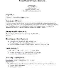 resume for students format sample resume for mba studentinternship college students internship