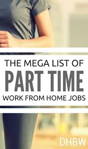 Best 25 Part Time Jobs Ideas On Pinterest Resume Resume Tips