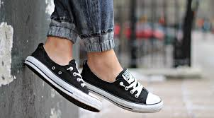 Chucks Converse Size Chart Chucks For Chicks Converse Sizing Guide For Women